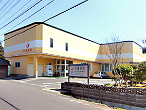clinic-info-01